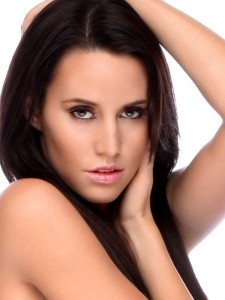 Thumbnail image for Ep 64 – Model Lauren Vickers