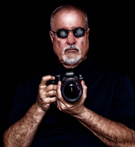 Thumbnail image for Ep 106 – Photographer Larry Munne
